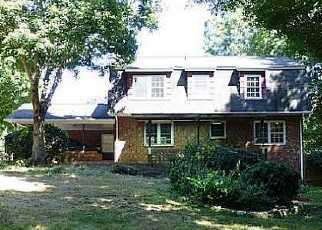 Foreclosure Home in Asheboro, NC, 27205,  LINDALE DR ID: F2841940