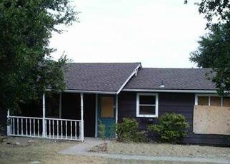 Casa en ejecución hipotecaria in Royse City, TX, 75189,  Fm 1565 ID: F2846253