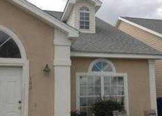Foreclosure Home in Panama City Beach, FL, 32407,  WHITE CAP WAY ID: F2848890