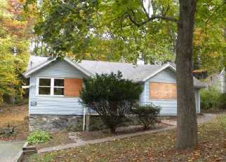 Foreclosure Home in Waterbury, CT, 06708,  SPRINGDALE AVE ID: F2849181