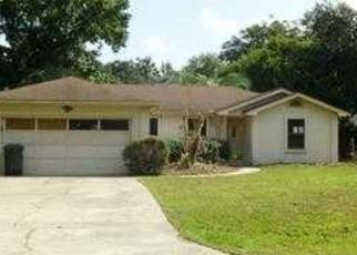 Foreclosure Home in Brunswick, GA, 31523,  Crispen Ln ID: F2849233