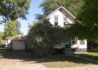 Casa en ejecución hipotecaria in Warsaw, IN, 46580,  E HENDRICKS ST ID: F2849541