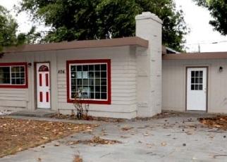 Foreclosure Home in Kennewick, WA, 99336,  N JEFFERSON ST ID: F2851903