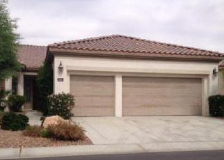 Casa en ejecución hipotecaria in Indio, CA, 92203,  AVENIDA SANTA REGINA ID: F2852947
