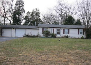 Foreclosure Home in Adams county, PA ID: F2855241