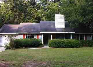 Foreclosure Home in Ladys Island, SC, 29907,  MARSH DR ID: F2855514