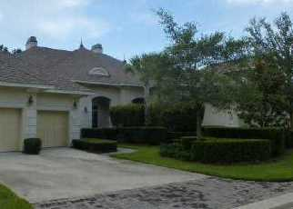 Foreclosure Home in Okatie, SC, 29909,  HOPSEWEE DR ID: F2855516