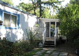 Casa en ejecución hipotecaria in Riverhead, NY, 11901,  RIVERLEIGH AVE ID: F2857109
