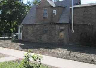 Foreclosure Home in Chicago, IL, 60651,  W IOWA ST ID: F2863247