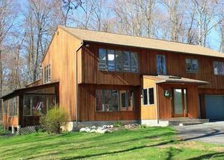 Casa en ejecución hipotecaria in Danbury, CT, 06811,  WHEELER DR ID: F2864695