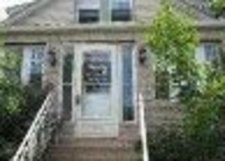 Foreclosure Home in Union county, NJ ID: F2865140