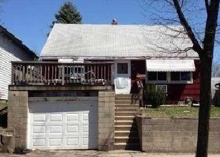 Foreclosure Home in Saint Paul, MN, 55106,  MENDOTA ST ID: F2866154