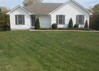 Foreclosure Home in Clay county, MO ID: F2877951