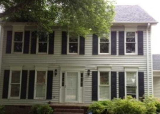 Foreclosure Home in Easley, SC, 29642,  HUNTINGTON CT ID: F2882081