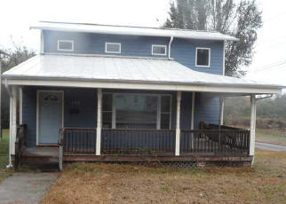 Foreclosure Home in Petersburg, VA, 23803,  MCKENZIE ST ID: F2884662