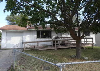Foreclosure Home in Spokane, WA, 99212,  N VISTA RD ID: F2885700