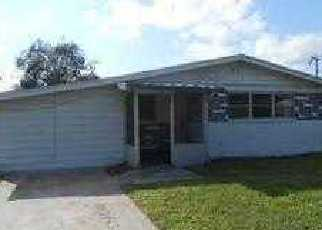 Casa en ejecución hipotecaria in Winter Haven, FL, 33880,  DENNIS AVE ID: F2887107