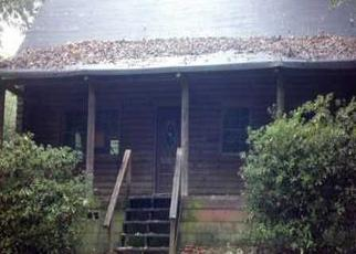 Foreclosure Home in Prattville, AL, 36067,  Corley Rd ID: F2887934