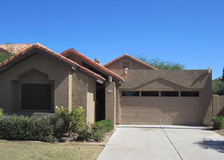 Casa en ejecución hipotecaria in Gilbert, AZ, 85233,  S Ocean Dr ID: F2888088