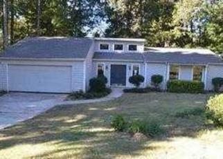 Foreclosure Home in Peachtree City, GA, 30269,  Lanyard Loop ID: F2888542