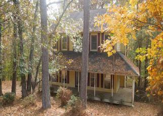 Foreclosure Home in Woodstock, GA, 30189,  Windward Way ID: F2888569