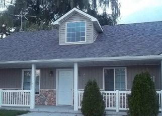 Foreclosure Home in Pocatello, ID, 83202,  Briscoe Rd ID: F2888617