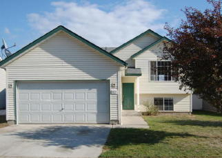 Foreclosure Home in Coeur D Alene, ID, 83815,  N DUNMOORE ST ID: F2890002