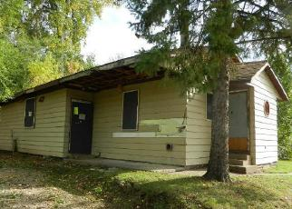 Foreclosure Home in Minneapolis, MN, 55411,  HUMBOLDT AVE N ID: F2890239