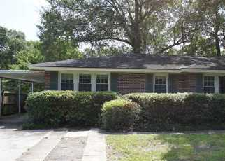 Foreclosure Home in Charleston, SC, 29407,  AFTON AVE ID: F2891430
