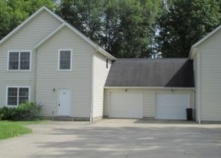 Foreclosure Home in Portage county, OH ID: F2892338