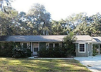 Foreclosure Home in Ladys Island, SC, 29907,  BENT OAK RD ID: F2892935