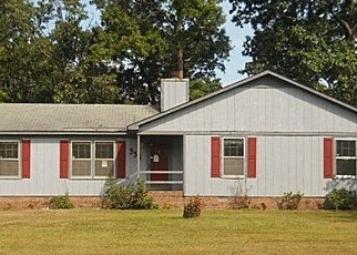 Foreclosure Home in Nash county, NC ID: F2892936