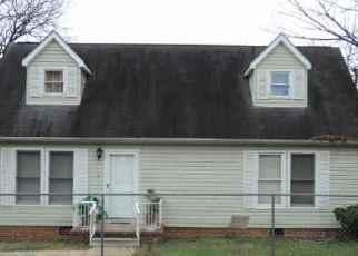 Casa en ejecución hipotecaria in Greenville, SC, 29609,  1ST AVE ID: F2892943