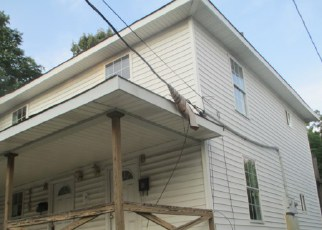 Foreclosure Home in Durham, NC, 27701,  N ELIZABETH ST ID: F2892955
