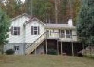 Foreclosure Home in Johnson City, TN, 37601,  MCQUEEN HOLLOW RD ID: F2897926