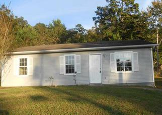 Foreclosure Home in Chattanooga, TN, 37421,  MORRIS HILL RD ID: F2897934