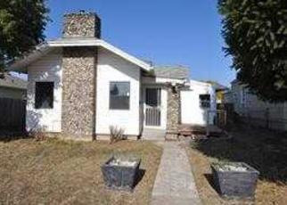 Foreclosure Home in Spokane, WA, 99205,  W MANSFIELD AVE ID: F2898282