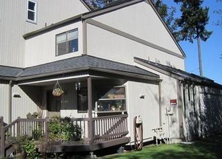 Casa en ejecución hipotecaria in Renton, WA, 98055,  SE 8TH PL ID: F2898384