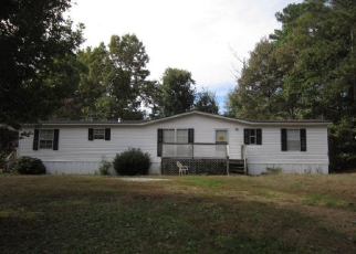 Foreclosure Home in Carrollton, GA, 30116,  HOLLY CREEK DR ID: F2900592