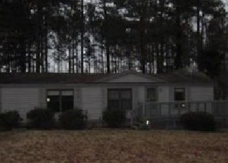 Foreclosure Home in Carrollton, GA, 30116,  LAUREL TRCE N ID: F2900593