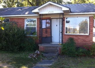 Foreclosure Home in North Little Rock, AR, 72114,  W 13TH ST ID: F2903687