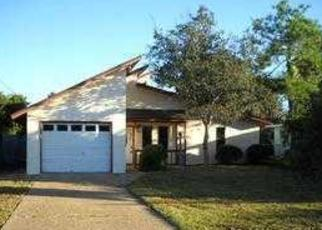 Foreclosure Home in Panama City Beach, FL, 32413,  JUNIPERO AVE ID: F2904018