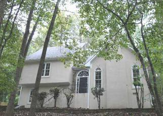 Casa en ejecución hipotecaria in Kennesaw, GA, 30152,  OKLAHOMA WAY NW ID: F2904547