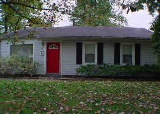Foreclosure Home in Louisville, KY, 40213,  LORETTA ST ID: F2905284