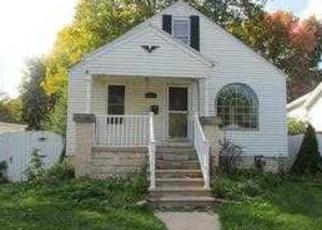 Foreclosure Home in Southfield, MI, 48076,  SELKIRK ST ID: F2905653