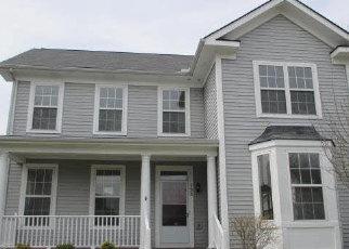 Foreclosure Home in Monroe county, MI ID: F2905694