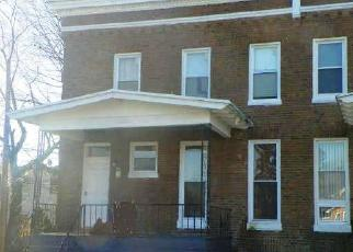 Foreclosure Home in Baltimore, MD, 21215,  WYLIE AVE ID: F2909613