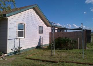 Casa en ejecución hipotecaria in Chino Valley, AZ, 86323,  N SIOUX DR ID: F2914154