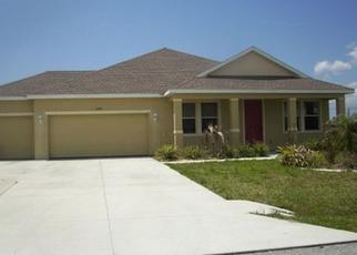 Casa en ejecución hipotecaria in Arcadia, FL, 34269,  SW PEMBROKE CIR S ID: F2914196