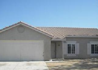 Foreclosure Home in Adelanto, CA, 92301,  DANA ST ID: F2915018